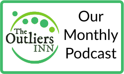 The Outliers Inn