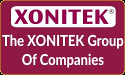XONITEK