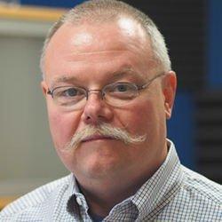 David K Schneider; President, David K Schneider & Company, LLC