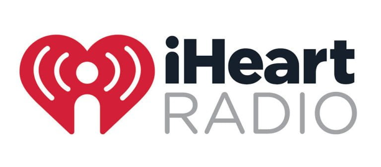 State of Readiness Podcast on iHeart Radio